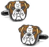 Cufflinks Inc. Men's Cufflinks, Inc. English Bulldog Cuff Links