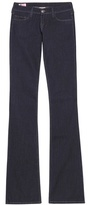 True Religion LENA FLARED JEANS