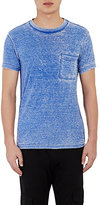 NSF Men's Burnout Paulie T-Shirt