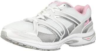 Avia Women's Avi-Execute-II Running Shoe
