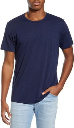 Rag & Bone Neppy Crewneck T-Shirt