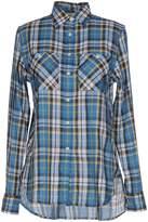 Denim & Supply Ralph Lauren Shirts - Item 38628669