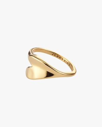 Jenny Bird Layla Ring