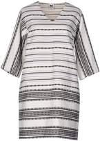 M Missoni Short dresses - Item 34678342