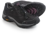 Ahnu Calaveras Hiking Shoes - Waterproof, Leather (For Women)