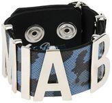 Mia Bag Bracelet