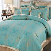 Highgate Manor Madeleine 10-piece Woven Jacquard Comforter Set