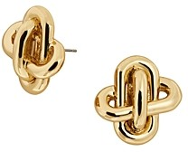 BaubleBar Starboard Stud Earrings