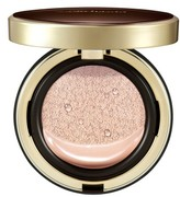 Sulwhasoo Perfecting Cushion Intense Spf 50+/pa+++ - No 11 Pale Pink