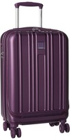 Hedgren Transit Boarding Small Carry-On
