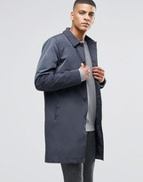Selected Lightweight Trench