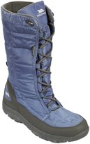 Trespass Womens/Ladies Subedge Winter Snow Boots
