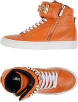 Just Cavalli High-tops & sneakers - Item 11251417