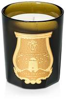 Cire Trudon Ottoman Classic Candle, Spicy Rose and Honey Tobacco