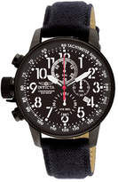 Invicta Men's I-Force New Lefty 1517