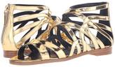 Rupert Sanderson Tryst Strappy Sandal