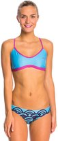 Coeur Women's Workout Bikini 8138880