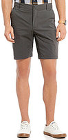 Woolrich Outdoors Flat-Front Shorts
