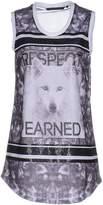 Silvian Heach T-shirts - Item 12012815