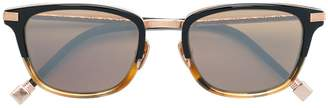 Shamballa Eyewear X Larry Sands Karma II sunglasses