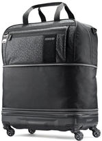 American Tourister Pearce Duffel Bag