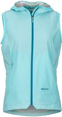 Marmot Women's Alpha 60 Vest