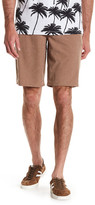 O'Neill O&Neill Loaded Hybrid Walking Short