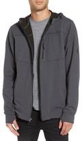 O'Neill Men's Traveler Hyperhoodie Jacket