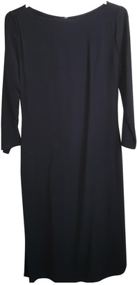 Bonpoint Black Dress for Women