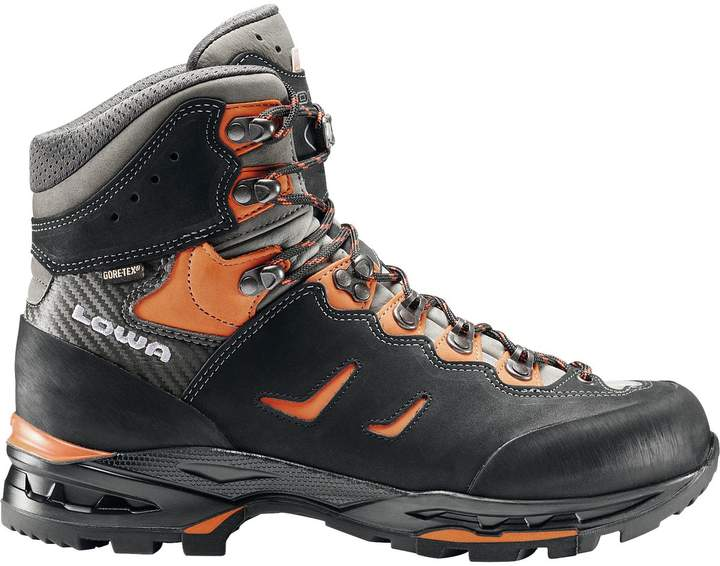 Lowa Camino GTX Flex Backpacking Boot - Men's
