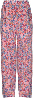 Marc Cain Casual pants - Item 13289274NH