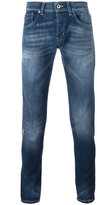 Dondup slim-fit jeans - men - Cotton/Polyester - 32