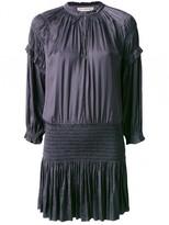 Ulla Johnson 'kiko' Dress