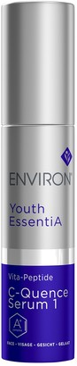 Environ Vita Peptide C-Quence Serum 1 35ml