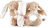Jellycat Starry Bunny Gift Set