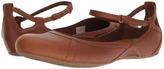 Merrell Ember Bluff Strap Women's Slip on Shoes