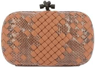 Bottega Veneta Shoulder Bag Women