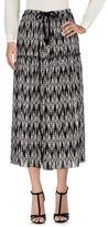 Isabel Marant Long skirt