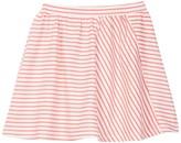 Penny Candy Oslo Skirt (Toddler, Little Girls, & Big Girls)