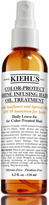 Kiehl's Color-Protect Shine Infusing Hair Treatment
