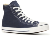 Converse Chuck Taylor All Star High-Top Sneaker - Mens