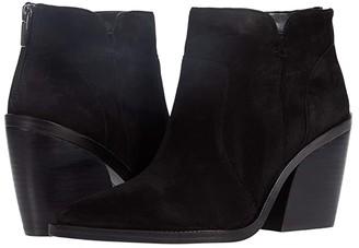 Vince Camuto Gradesha (Black 2) Women's Boots
