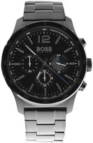 HUGO BOSS 1513528 Chronograph Watch Black