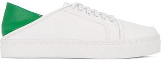 Senso Avery III sneakers