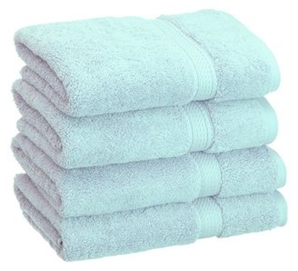 Impressions Hymnia Egyptian Cotton Hand Towel Set