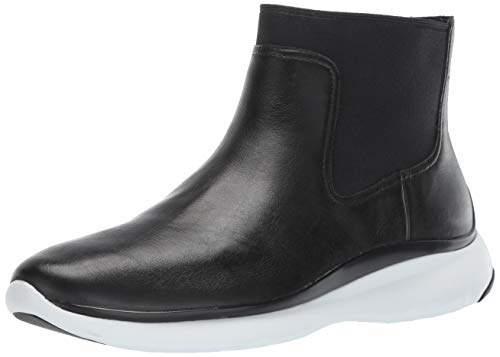 654a56da17e Women's 3.Zerogrand Chelsea Bootie Waterproof Boot
