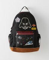 Hanna Andersson Star WarsTM Backpack - Biggest