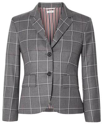 Thom Browne Suit jacket