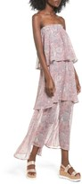 Show Me Your Mumu Women's Karla Convertible Strapless Dress