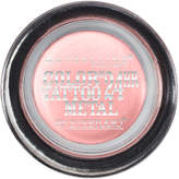Maybelline Eye Studio Color Tattoo Metal 24hr Cream Gel Shadow
